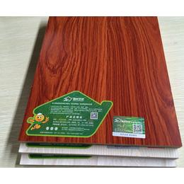 中国生态板品牌哪家好 精材艺匠实木生态板材缩略图