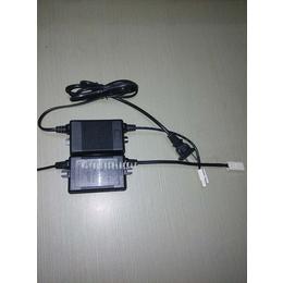 佛山GRT格雷特24V1.5a纯水机电源采用进口元器件