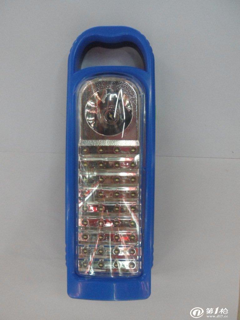 电池双电源 应急灯厂家 价格实惠 量大从优