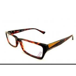 供应学生光学眼镜.板材近视眼镜架