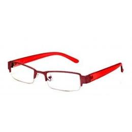 供应光学眼镜生产设计生产加工