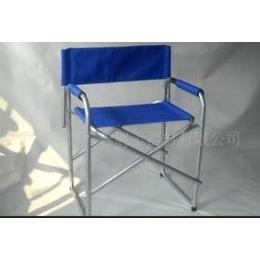 铁制喷塑牛津布可折叠结实耐用导演椅缩略图
