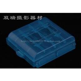 精美<em>电池</em>盒 可装AA5<em>号</em>AAA7<em>号</em>充电<em>电池</em> <em>5</em>、7<em>号</em><em>电池</em>通用