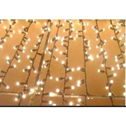 <em>LED</em><em>景观灯</em>