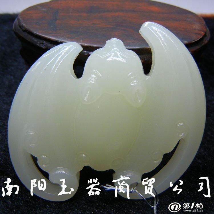 阿富汗玉批发 玉石厂家 玉器工艺品  阿富汗玉具有特殊的物理结构和化