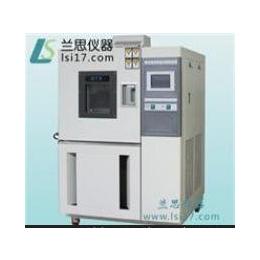 优质高低温交变湿热试验箱|专业定制高低温交变湿热试验箱
