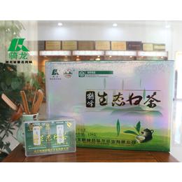 骑龙 骑龙牌 鹤峰茶 二号白茶 原产地 湖北 保质期18个月