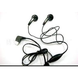 <em>国产手机</em>耳机