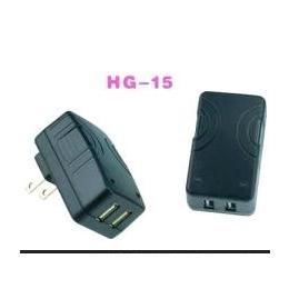 热销<em>充电器</em>,<em>USB</em><em>充电器</em>,<em>USB</em>手机(数码相机)<em>充电器</em>,应急<em>充电器</em>