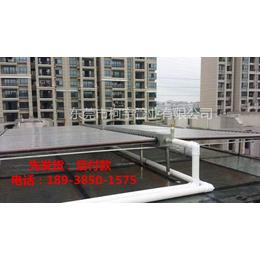上海20乘50ppr发泡保温管厂家柯宇安装方便省人工费用