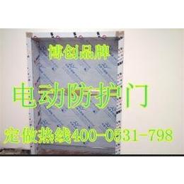 上海<em>防辐射</em>铅<em>门</em>厚度