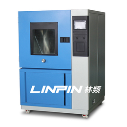 重庆砂尘检测设备厂家直销