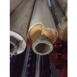 梅州20乘50ppr发泡保温管厂家柯宇安装方便省人工费用