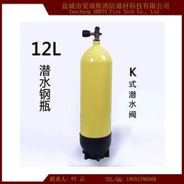 厂价批发潜水配件全套潜水装备专卖