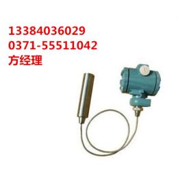 变送器就选昌晖MC20CD投入式液位变送器高端品牌领航者