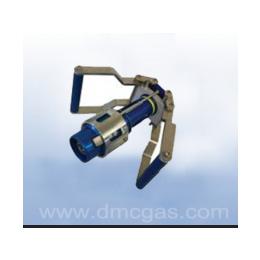 供应厂家直销美国卡特LNG加液枪 50E701(华南总代理)