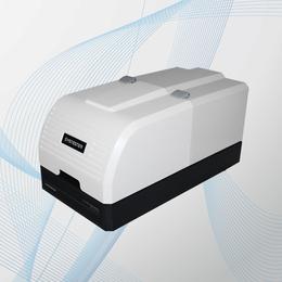 SYSTESTER思克氧气透过率检测仪厂家