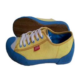 休闲帆布鞋 舒适 时尚 焦作天狼 厂家自产自销