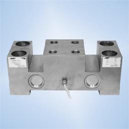 四川成都蜀衡称重机电设备供应称重传感器