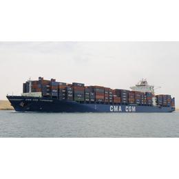 裕锋达够公司供应深圳发往日本的国际海运拼箱专线