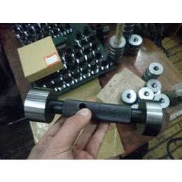 光滑塞规世通仪器****仪器检测计量校准