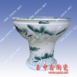 景德镇陶瓷缸陶瓷大缸定做