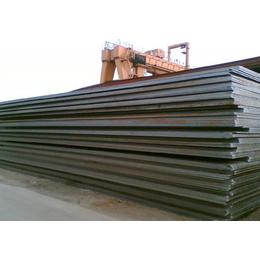 耐磨钢板品质高端耐磨钢板进口耐磨500