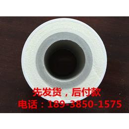 海南32乘50ppr保温热水管厂家柯宇不弯曲不变形抗老化