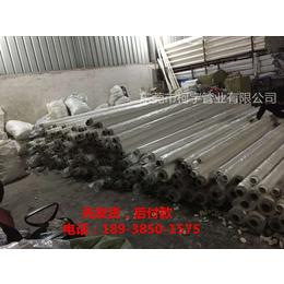 韶关32乘50ppr保温热水管厂家柯宇不弯曲不变形抗老化