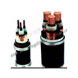 供应北京BV电缆 北京电线电缆 点阿勒纳厂