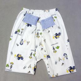 河南商丘 厂家直销儿童秋衣秋裤批发 中大童纯棉儿童内衣套装
