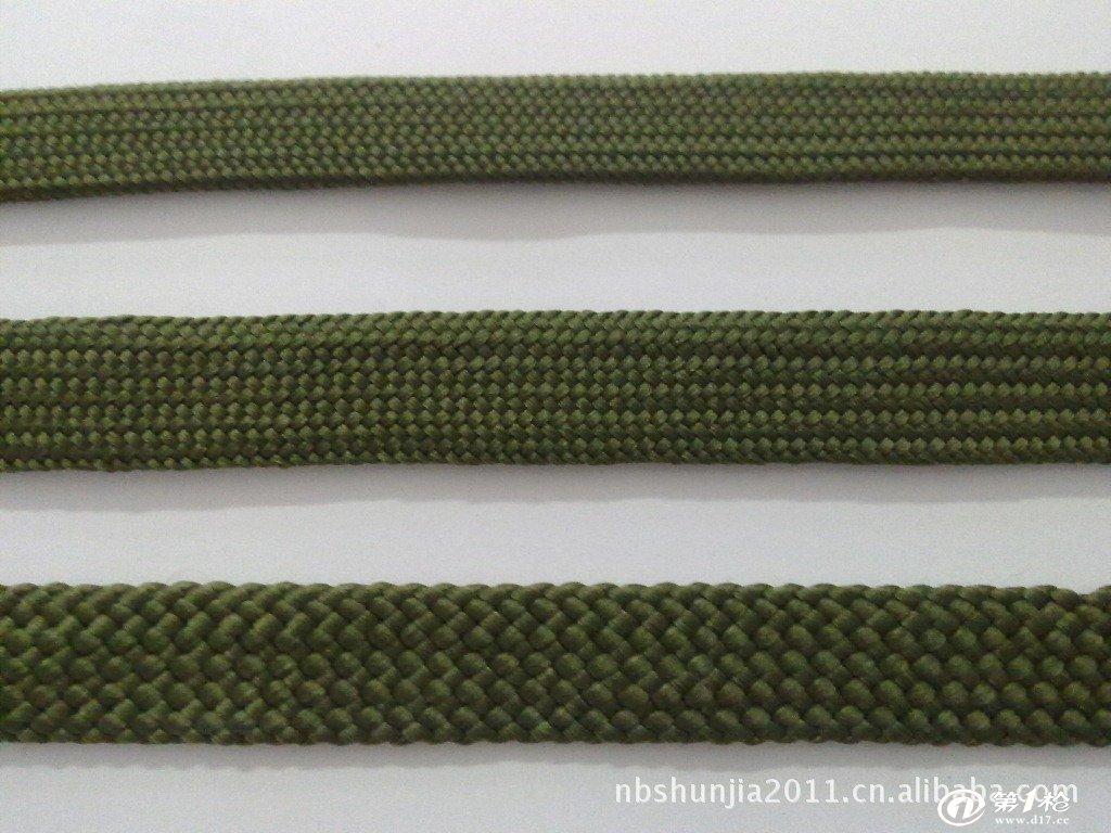 编织绳厂挂绳挂带批发/绳子批发/编织绳带批发/各类