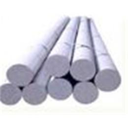 7005铝合金棒  7005合金铝板厂家