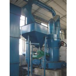 长兴机械(图)|雷蒙磨粉机3r2615|雷蒙磨粉机