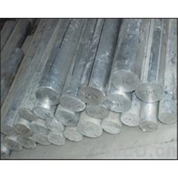 高硬度7050合金铝棒用途