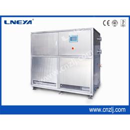 LNEYA精准控物料制冷加热一体机-60度-200度厂家直销