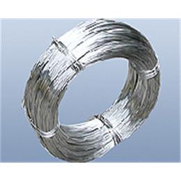 国标1060优质纯铝线现货供应