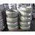 国标1060优质纯铝线现货供应缩略图2