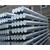 优质7075-T651精抽铝棒最新出厂价格缩略图1