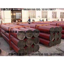 铜矿石精选矿浆输送用陶瓷复合管管件