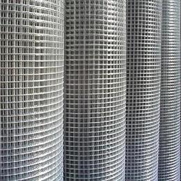 深能丝网电焊网 电焊网批发销售