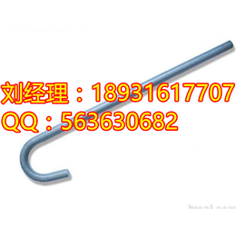 伞把型螺栓高强度螺栓热镀锌螺栓云都给你打造了不起的螺栓