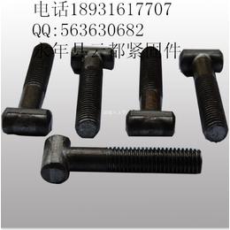 地脚螺栓镀锌螺栓云都各规格地脚螺栓专业生产加急不加价