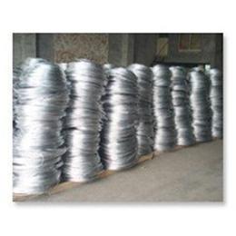 6011捆绑铝线代理商