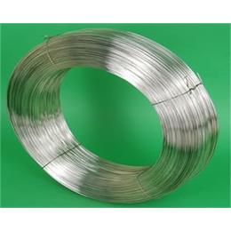 6060电线电缆用铝线多少钱