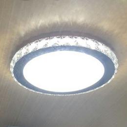 fancy ceiling lights