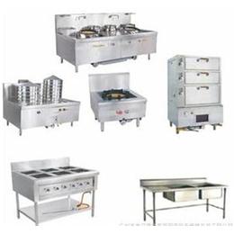 工厂食堂厨房设备_金品厨具(优质商家)_工厂食堂厨房设备采购
