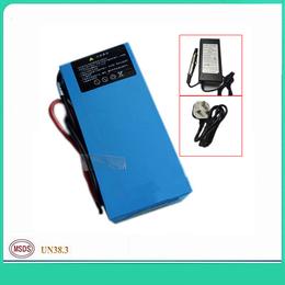 供应金锂动12V 50AH<em>备用</em>锂电池 氙气灯专用锂离子<em>电池</em>