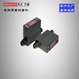 MF4003气体质量流量计 低速气流的流量计量直销