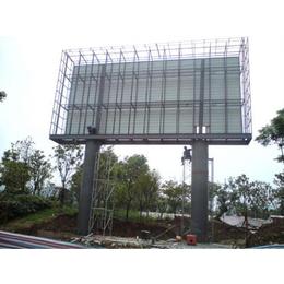 天津led显示屏|led显示屏价格|金弘康科技(多图)